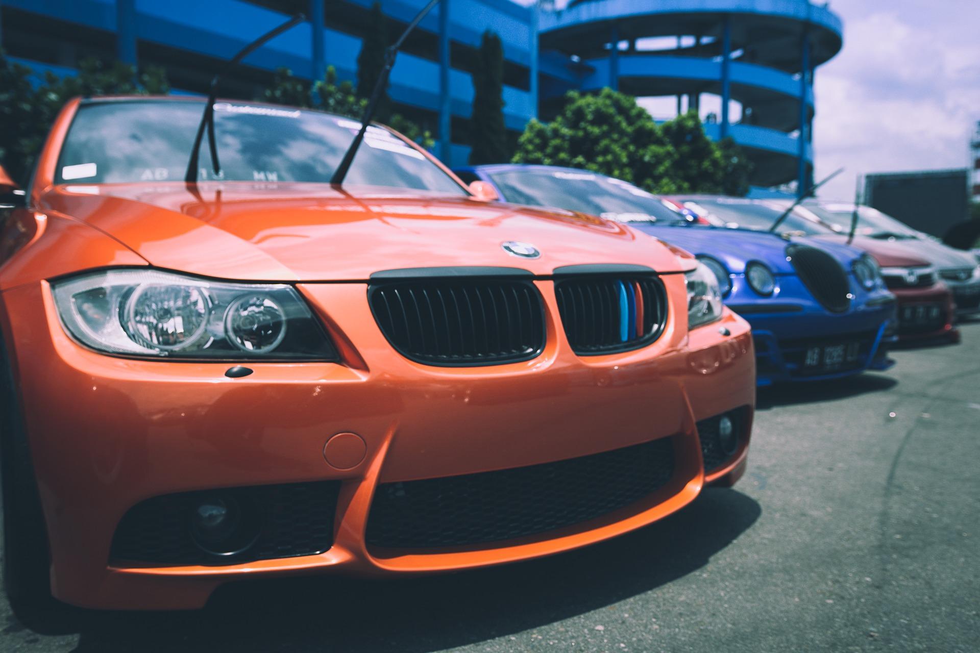 Cum te manipuleaza samsarii auto?