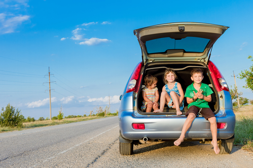6 lucruri de care trebuie sa tii cont cand cumperi o masina de familie