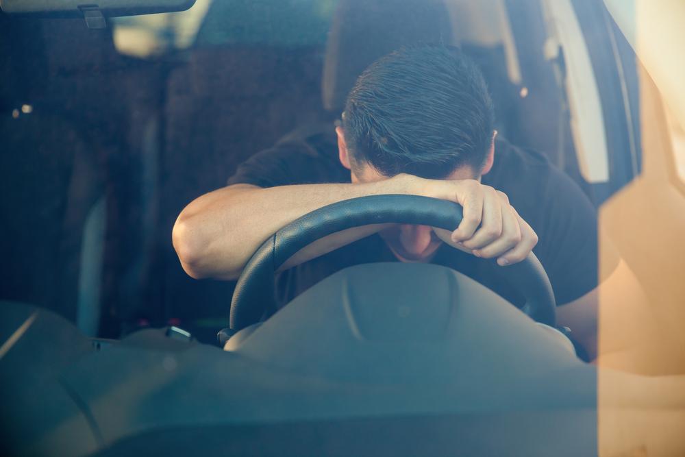Ghidul cumparatorului auto patit