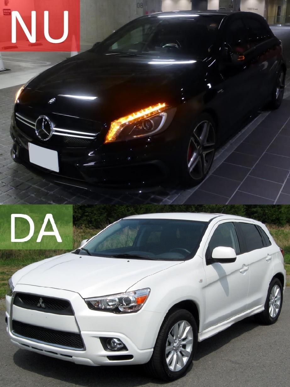 Daca vrei sa vinzi masina repede, fa-i poze de calitate si nu evita sa-i arati defectele.