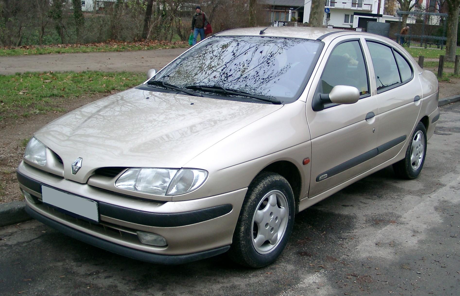 Povestea trista a cumparatorului de masini second hand din Romania