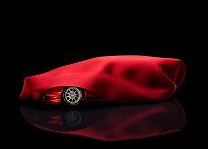 Ce masina second hand cumperi cu 5000 de euro?