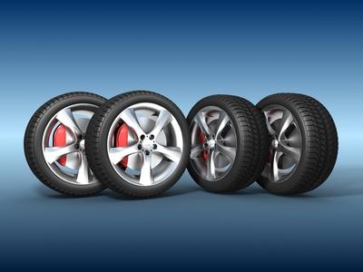 Cum aleg cele mai bune anvelope pentru masina mea?